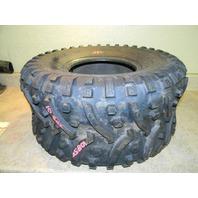 NEW 24x11-10 Lumberjack ATV/UTV Tire