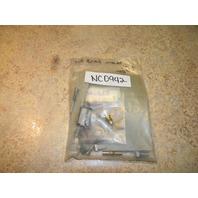 NOS Tillotson Mercury Marine Carburetor Repair Kit 1399-1741