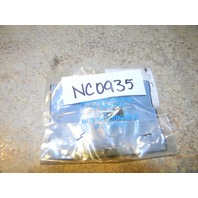 NOS Quicksilver Yamaha Mariner Valve Seat 80204M