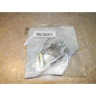 NOS Quicksilver Sierra Tune Up Kit 801768 Autolite 8 CYL 18-5253