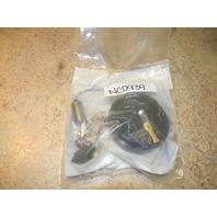 NOS Quicksilver Sierra Tune Up Kit Delco 8 Cylinder 801766