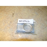 NOS Quicksilver Mercury Marine Drive Shaft Bearing Cup 72252