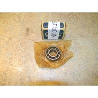 NOS OMC Johnson Evinrude Bearing Assembly 580258