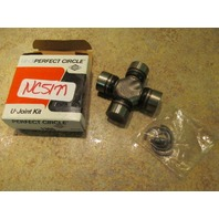 Perfect Circle Brand U-Joint 1306 Replaces 41431