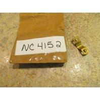 New Johnson Evinrude OMC Bracket 304755