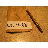 New Johnson Evinrude OMC Needle 304082