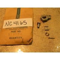 New Johnson Evinrude OMC Vintage Lever Kit 376564