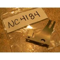 New Johnson Evinrude OMC Vintage Link 203116