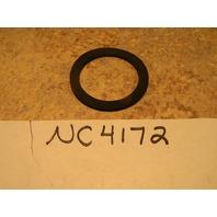 New Johnson Evinrude OMC Vintage Washer 302065