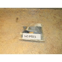 NOS Quicksilver Yamaha Mariner Roller Bearing 31-82314M