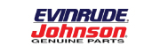 Evinrude Johnson