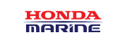 Honda Marine