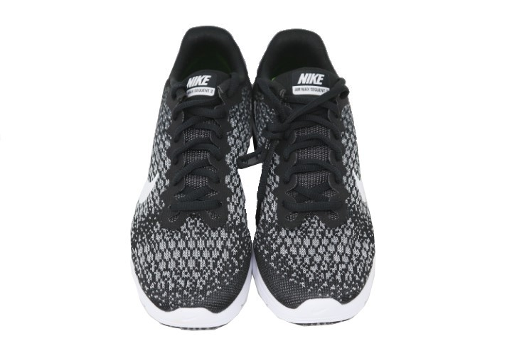 new concept 68b45 2a7e0 NIKE AIR MAX SEQUENT 2 RUNNING SHOES WOMENS SIZE 7.5