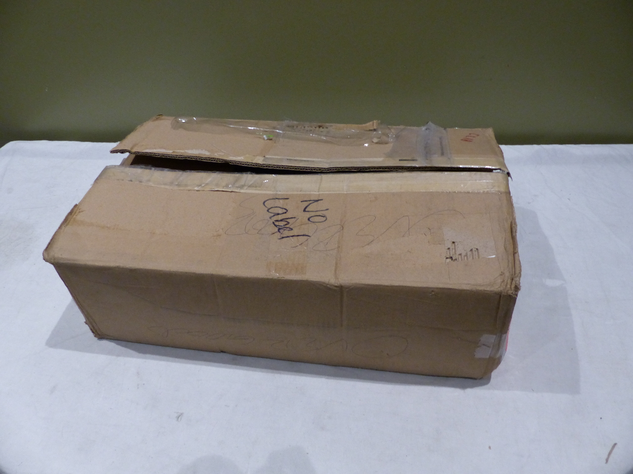 ALCATEL LUCENT SERVICE AGGREGATION ROUTER 3HE05051AB 7705