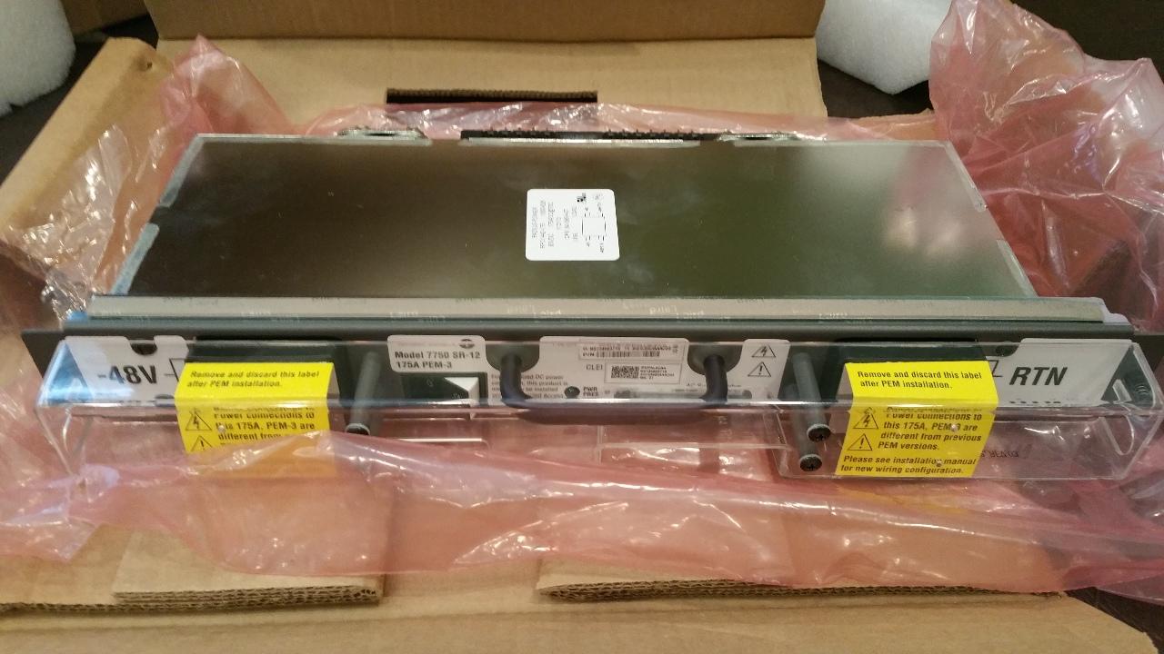 100+ Alcatel 7750 Sr12 Cabling – yasminroohi