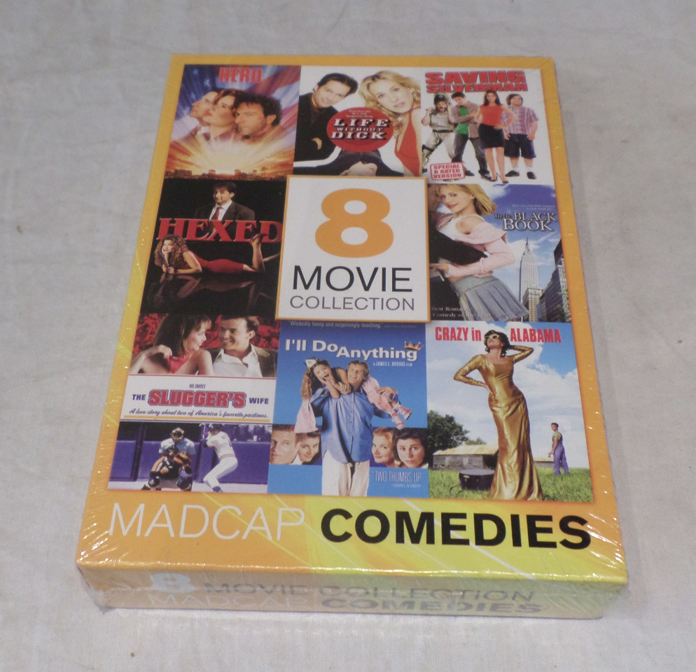 New comedy movies 2010 on dvd / Youtube old tamil movies songs