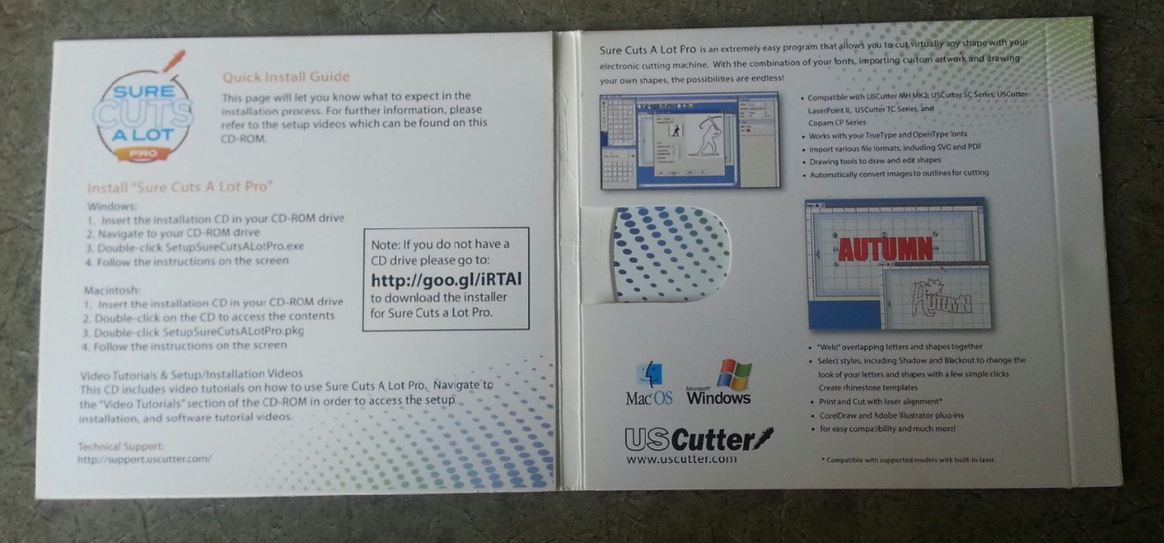 Us Vinyl Cutter Software For Mac - fabsystem's diary