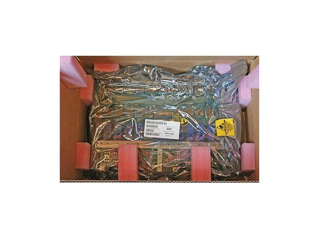 TTM TECHNOLOGIES BACKPLANE UNIT 0106824A01D/F