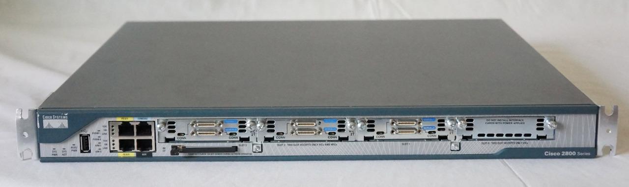 Cisco 2801 : Trajes de boda gitana