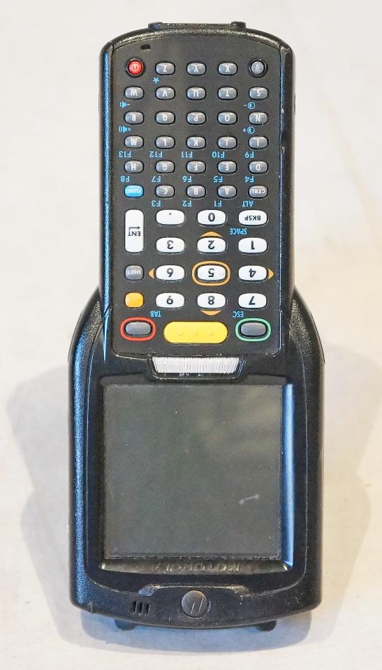 Motorola mc3190 драйвер скачать