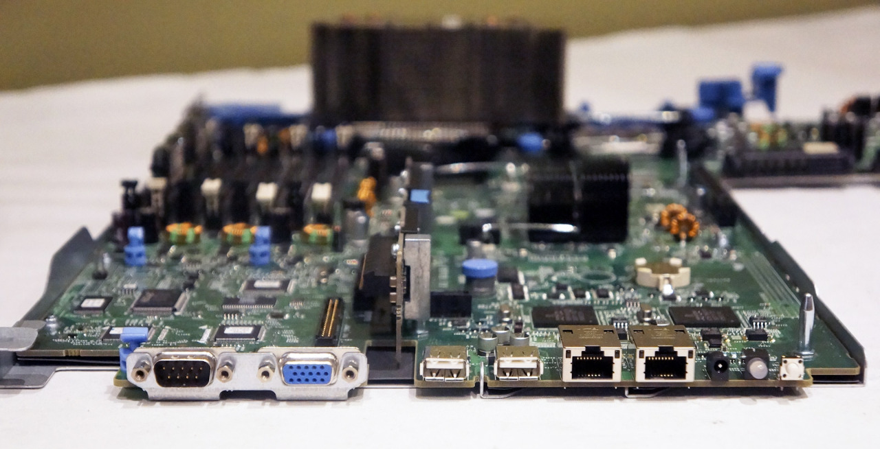 Dell Bios dOqx9GNIRJscYitB0VXX8p2MG1mBIxYNS8IeAU5wQo0 likewise 19520788 likewise Dell M1330 Motherboard Schematic together with Dell Xps 8500 Diagram furthermore 320436 33 Radeon 6770 Dell 8300. on dell xps 420 specs