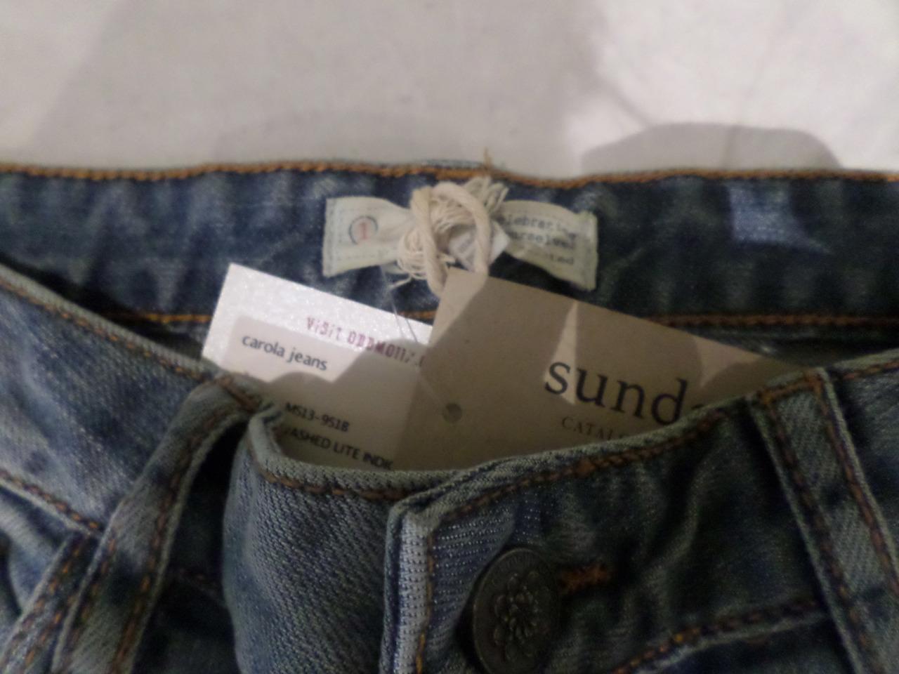 odd molly carola jeans