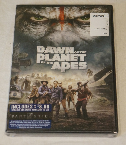 d118x082115-dawn-of-the-planet-of-the-apes-new-dvd-sealed.jpg