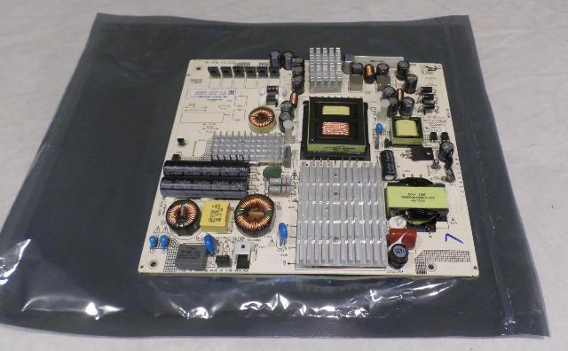 SCEPTRE POWER SUPPLY FOR TV K-PL-L03