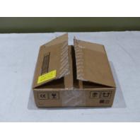 CISCO AIRONET 3702I ACCESS POINT 802 11AC CTRLR AP 4X4 AIR-CAP3702I-B-K9