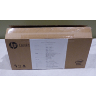 HP 260 GC DM 1MV57UT#ABA WIN 10 INTEL 2.3GHZ RAM 4GB HDD 500GB MINI DESKTOP