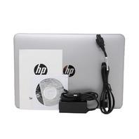 "HP PROBOOK 450 G4 Y9F94UT ABA CPU 2.5GHZ 4GB 500GB LAPTOP 15.6"""