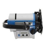 ARRI HANGING LED LIGHT KIT L5-C BLUE / SILVER