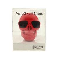 JARRE AEROSKULL NANO ML80115 SPEAKER