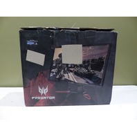 ACER PREDATOR XB241H UMFX1AA001 24IN IPS LED MONITOR