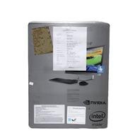 HP PAVILION 24-B277C Z5N05AA ABA 2.2GHZ 8GB ALL-IN-ONE TOUCHSCREEN DESKTOP