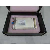 CIENA 160-9113-900 003 TRANSCEIVER LC DUPLEX 1310NM 10KM 103.1G 4X25G WDM SMF