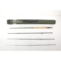 ORVIS 4Y1A5151 CLEARWATER 7' 2 3/4 OZ 4WT FLY ROD