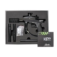 AZODIN KP3 KAOS 04103133 PUMP 3 PAINTBALL MARKER