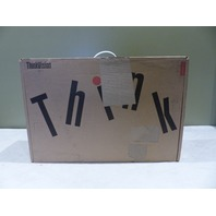 LENOVO THINKVISION T241-10 61A6MAR3US 23.8IN. LED LCD MONITOR