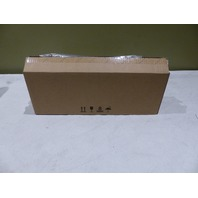HP D9Y32AA ABA ULTRASLIM DOCKING STATION
