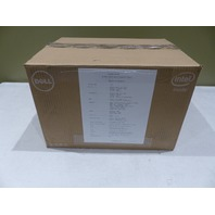 DELL INSPIRON 2.7GHZ 8GB 1TB HDD DESKTOP PC I3650-3132RED