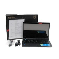"TOSHIBA SATELLITE C55T-C5300 2.2GHZ 6GB 1TB LAPTOP 15.6"" WIN10HOME C55T-C5300"