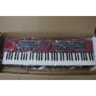 NORD STAGE 2 EX NSTAGE2EXCOMPACT COMPACT 73 KEYS KEYBOARD
