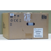 ELO TOUCHSYSTEMS 1715L E603162 17IN. TOUCHSCREEN LCD MONITOR