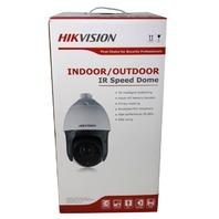 HIKVISION 2MP 20X NETWORK IR PTZ CAMERA DS2DE5220IWAE