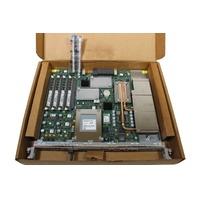 CISCO ASR1000 ROUTE PROCESSOR 2 8GB DRAM ASR1000-RP2 SMARTNET ELIGIBLE