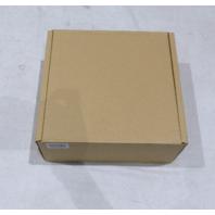 ERICSSON IPECS LDP-9224DF KEY PROFESSIONAL DIGITAL LCD DISPLAY TELEPHONE UNIT