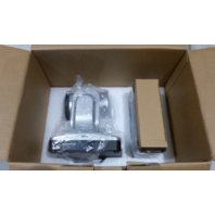 AVER PTZ CONFERENCE CAMERA WHITE 12X USB COMSCA520