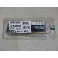 HP 647899-B21 8GB 1RX4 PC3-12800R-11 MEMORY