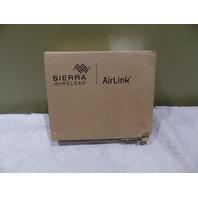 SIERRA WIRELESS DATA AIRLINK MP70 1102743 WIRELESS ROUTER